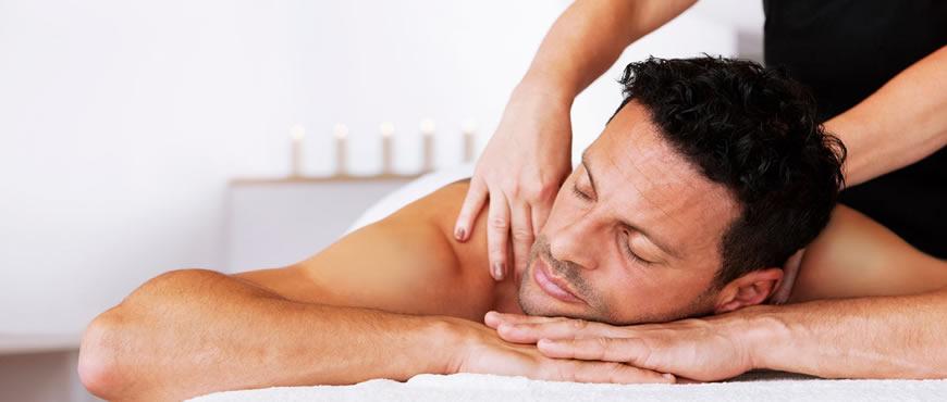 masajes para el en lima