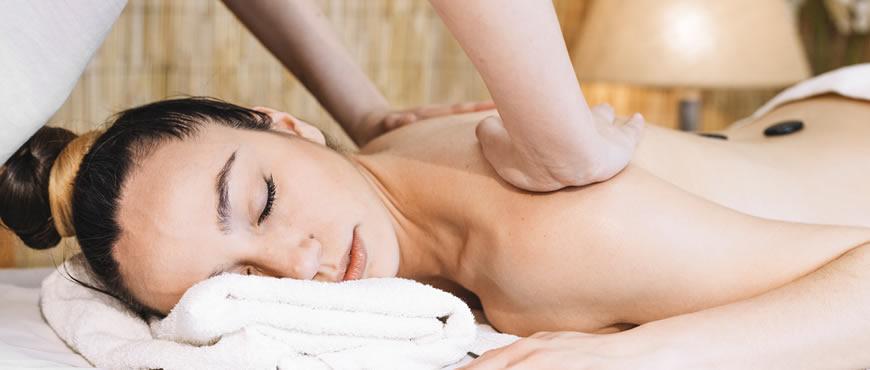 masajes para ella en lima