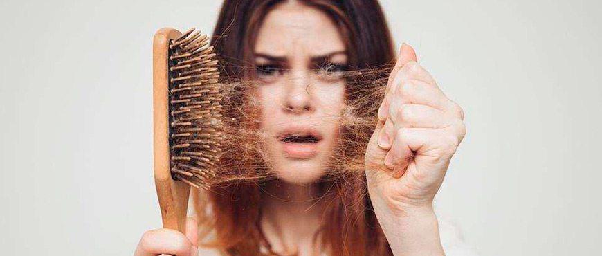 plasma-rico-en-plaquetas-cabello-mujeres