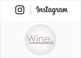 siguenos-en-instagram